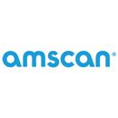 marque la grande récré Amscan