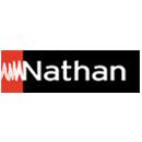 marque la grande récré nathan