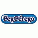 marque la grande récré djibouti Peg-Pérego