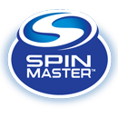 marque la grande récré djibouti spin master
