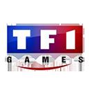 marque la grande récré djibouti TF1 games
