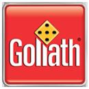 marque la grande récré Goliath