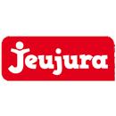 marque la grande récré djibouti jeujura