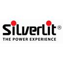 marque la grande récré djibouti silverlit