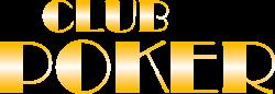 clubpoker