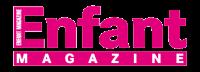 enfantmagazine