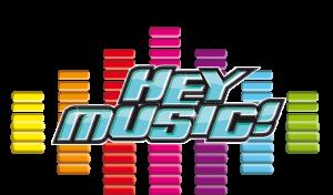 heymusic