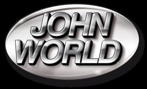 johnworld