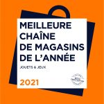 magasin2021