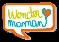 wondermaman